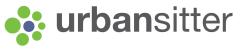 logo-urbansitter